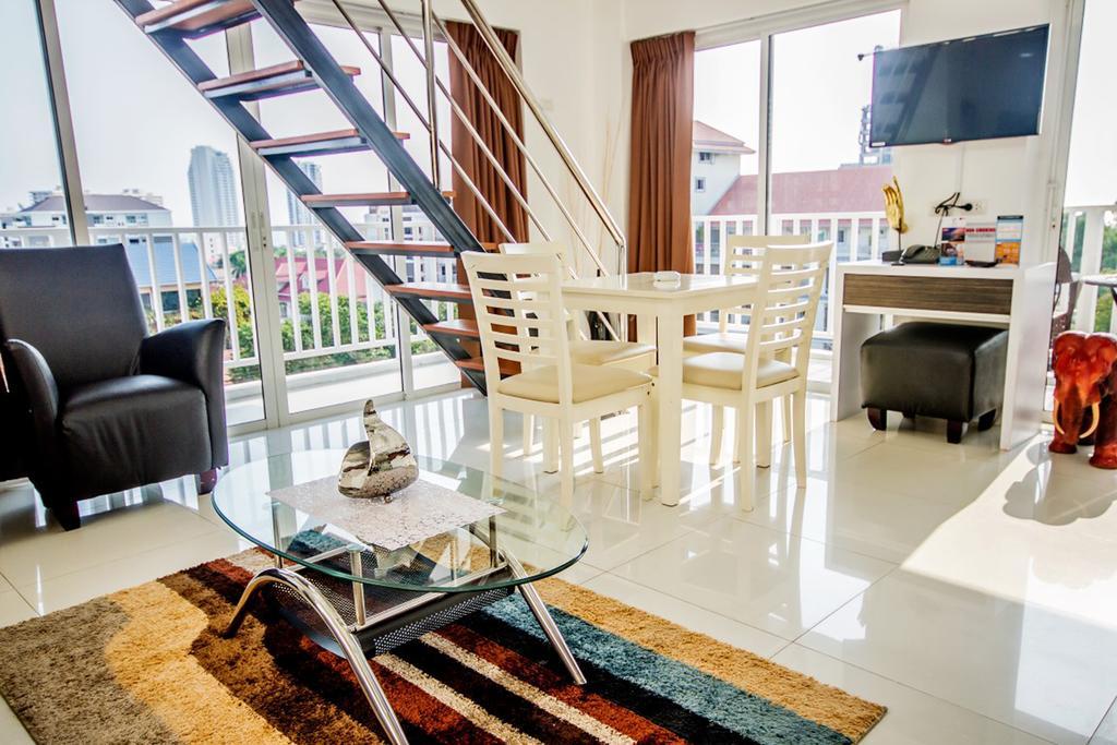 Family Hotel by New Nordic Таиланд цены