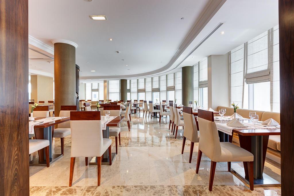 Отдых в отеле Abidos Al Barsha Дубай (город) ОАЭ