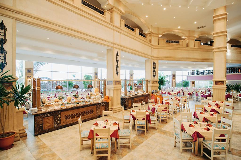 Египет Veraclub Queen Sharm