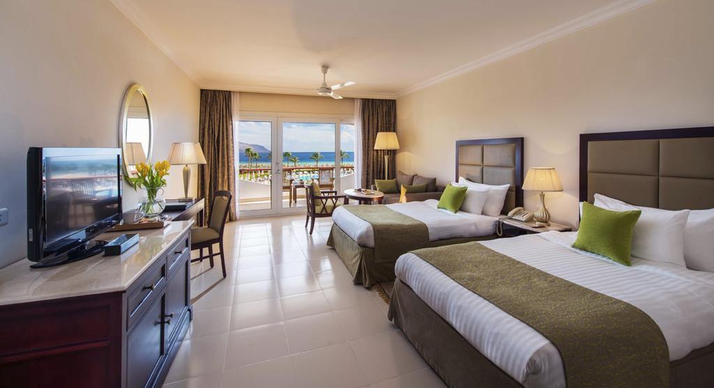 Гарячі тури в готель Baron Resort Sharm El Sheikh Шарм-ель-Шейх Єгипет