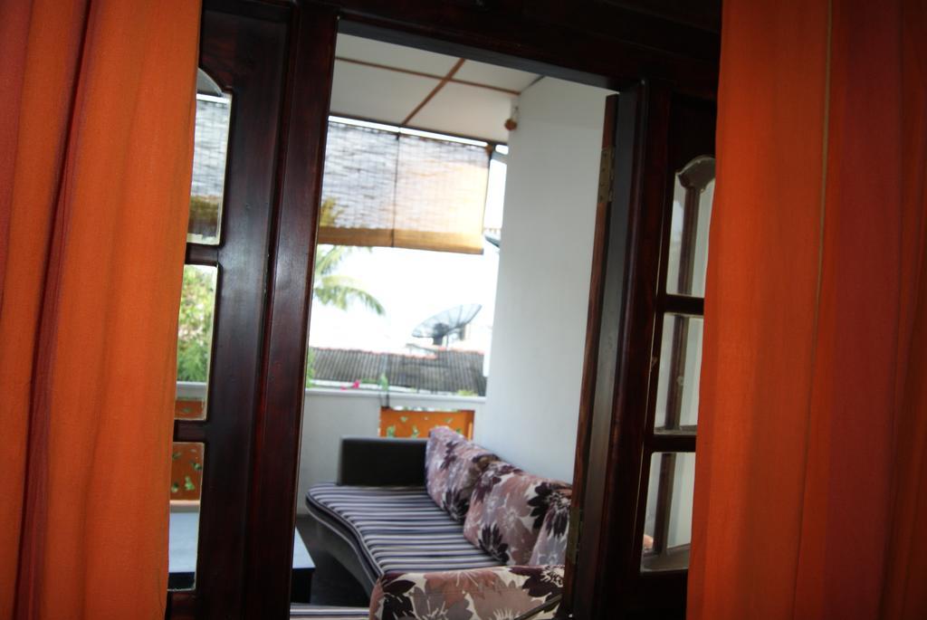 Prime Time Hotel & Bristol, Унаватуна, Шри-Ланка, фотографии туров
