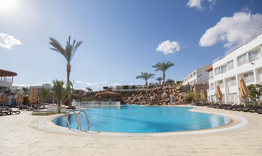 Sharming Inn Египет цены
