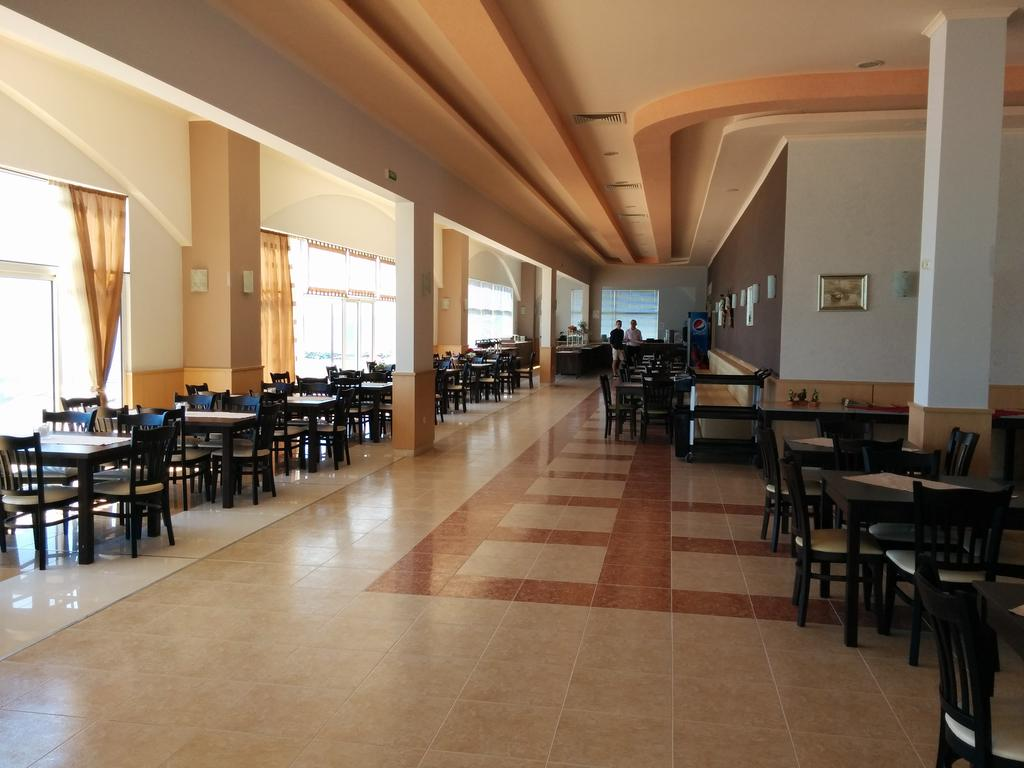 Готель, Болгарія, Ахелой, Midia Grand Resort