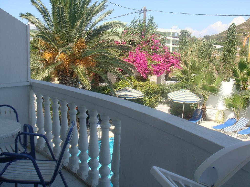 White Palace Studios, Греція, Родос (Середземне узбережжя), тури, фото та відгуки