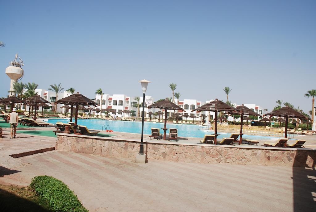 Coral Beach Rotana Resort Montazah, Шарм-эль-Шейх, фотографии туров