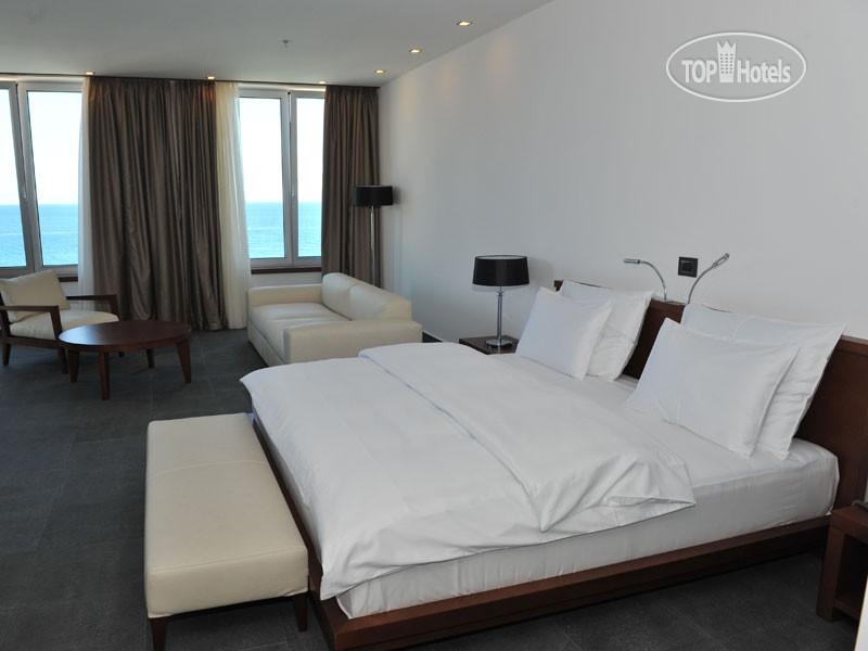 Черногория Avala Grand Luxury Suites