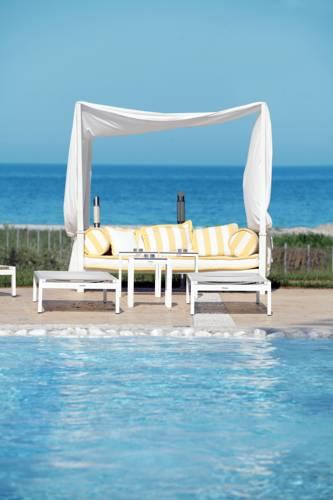 Відгуки про відпочинок у готелі, Litohoro Olympus Resort Villas  & Spa