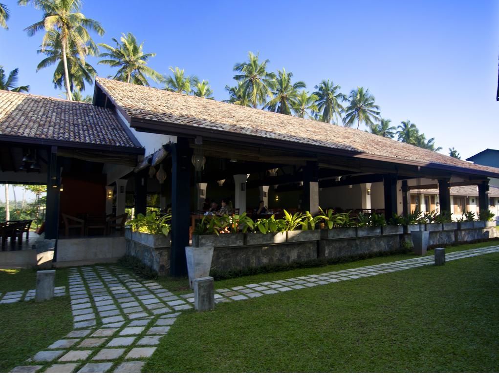 Туры в отель Kamili Beach Hotel Калутара
