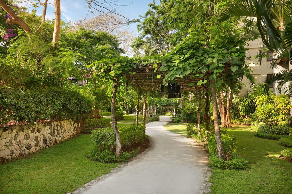 Горящие туры в отель Novotel Nusa Dua Нуса-Дуа Индонезия