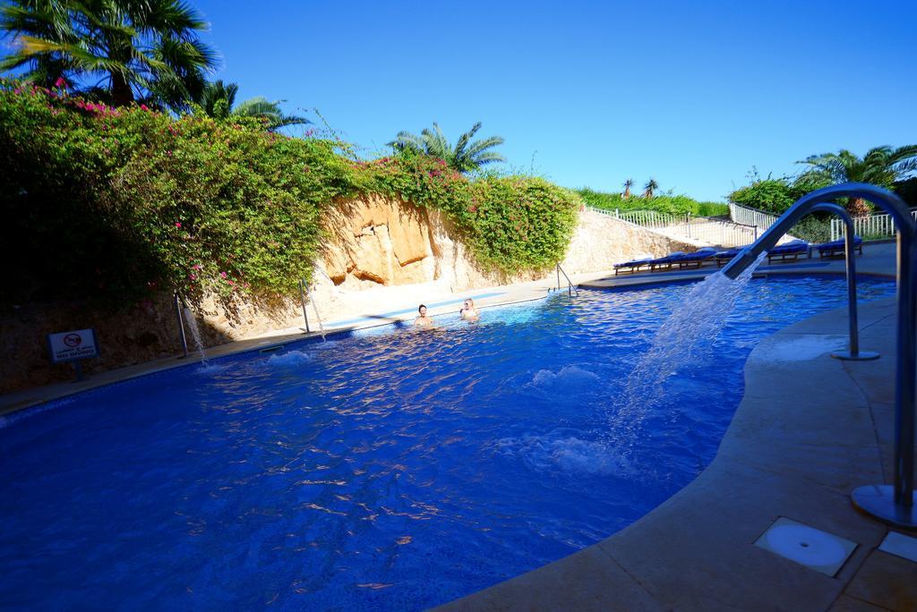 Гарячі тури в готель Stella Di Mare Beach Hotel Шарм-ель-Шейх Єгипет