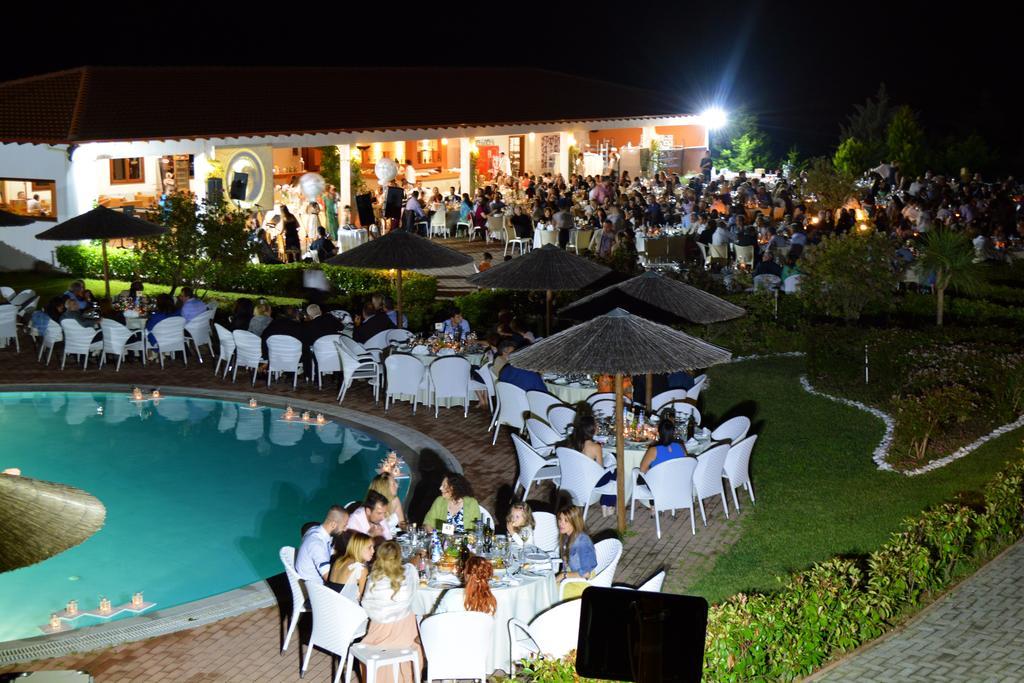 Тури в готель Alexandros Palace Hotel & Suites Афон Греція