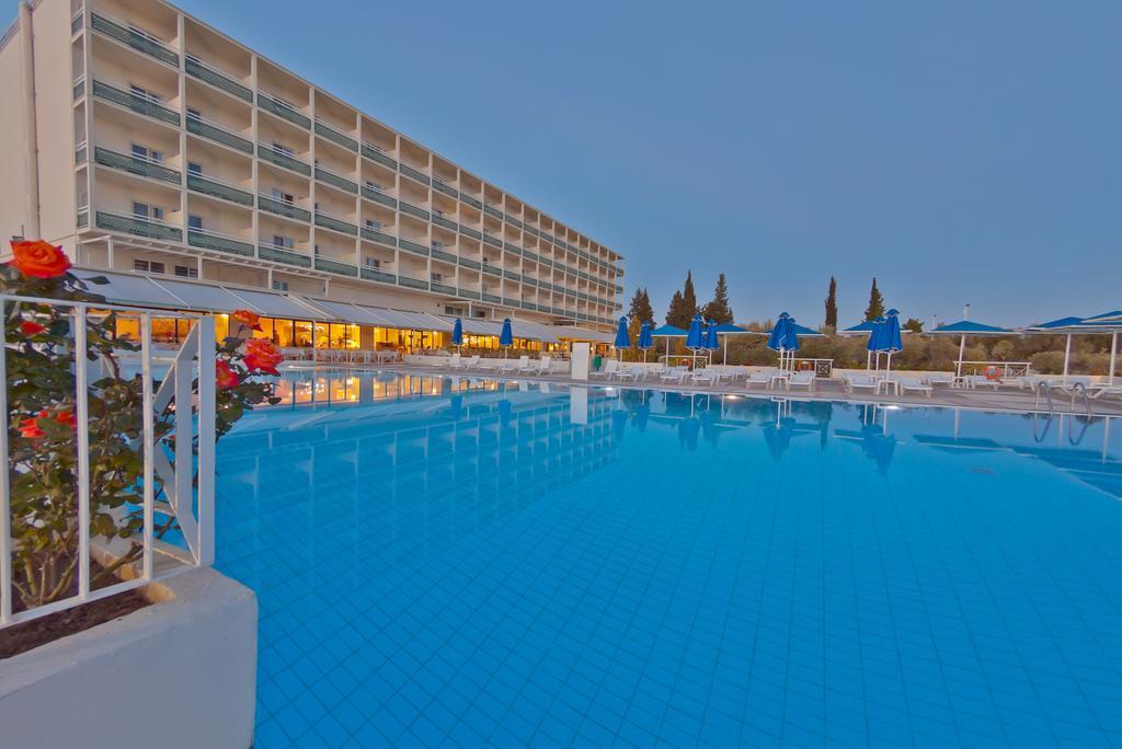 Горящие туры в отель Bomo Club Palmariva Beach
