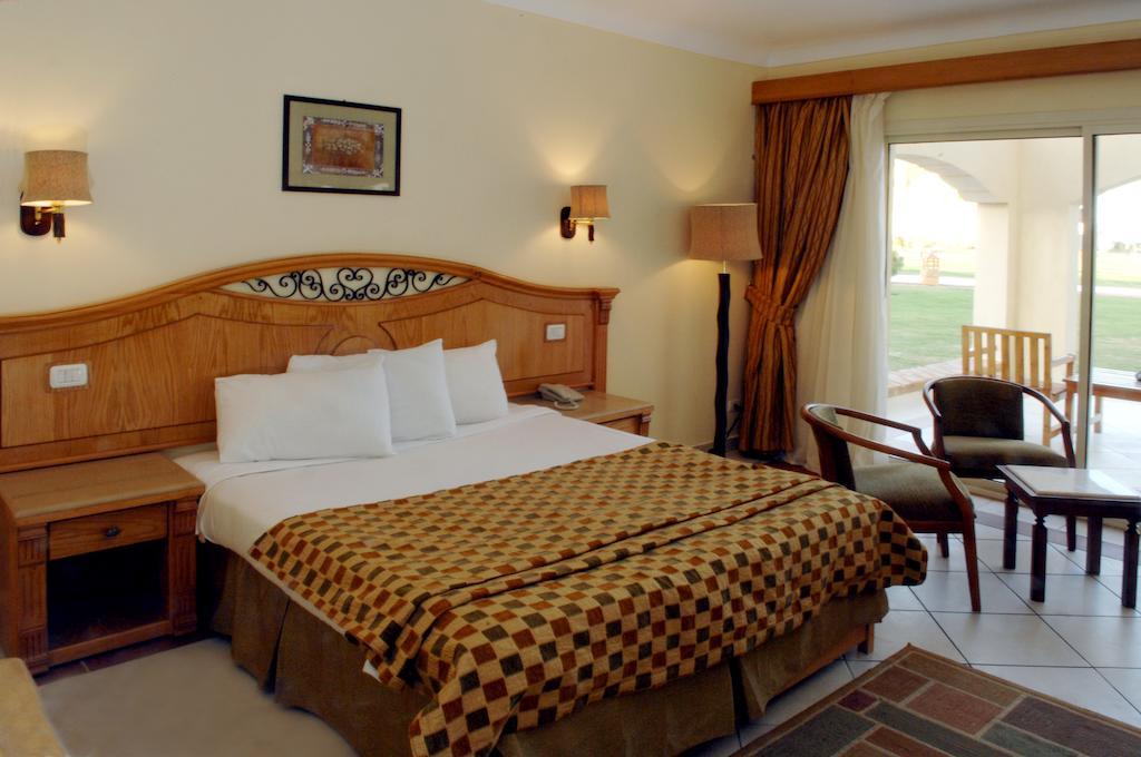 Відгуки про готелі Regency Plaza Aqua Park & Spa Resort