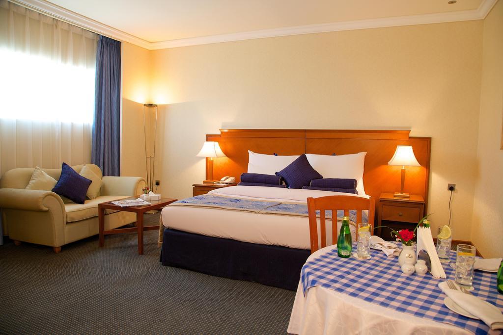 Туры в отель Lavender Hotel Sharjah Шарджа