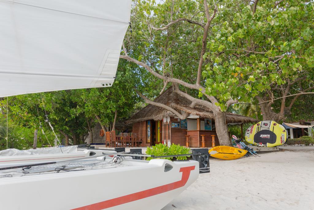 Bandos Island Resort And Spa цена