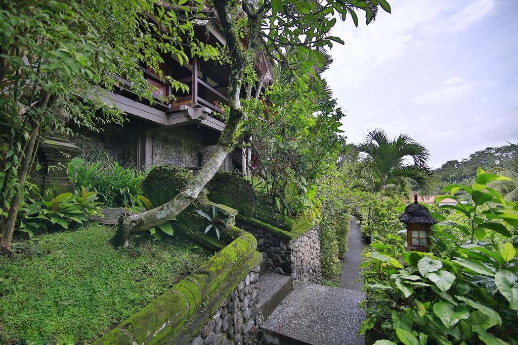 Фото отеля Bali Spirit Hotel & Spa