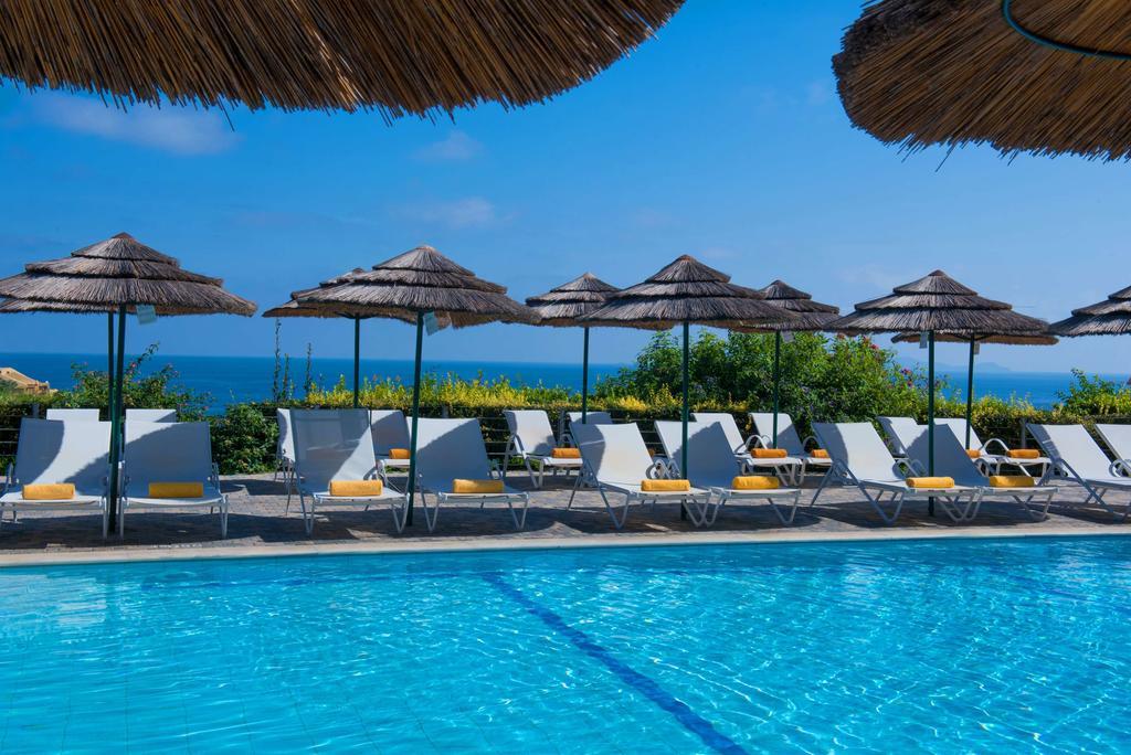 Горящие туры в отель Blue Bay Resort & Spa Hotel Ираклион