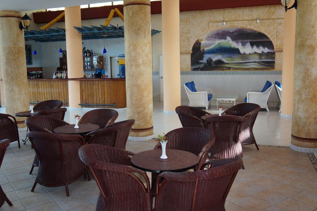 Гарячі тури в готель Gran Caribe Sunbeach Варадеро Куба