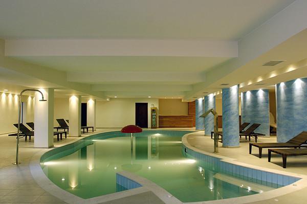 Лассіті Blue Marine Resort & Spa