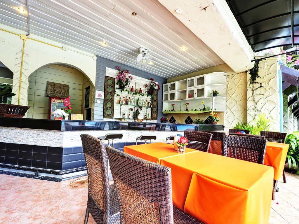 Фото отеля Splendid Resort