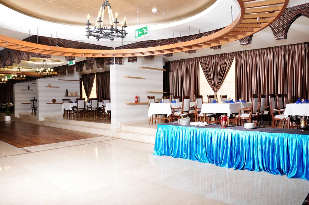 Отзывы гостей отеля Ewan Hotel Apartments