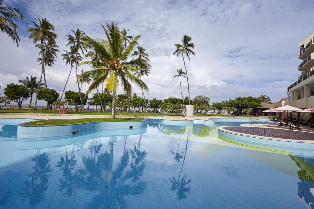 Turyaa Kalutara, Шри-Ланка, Калутара, туры, фото и отзывы