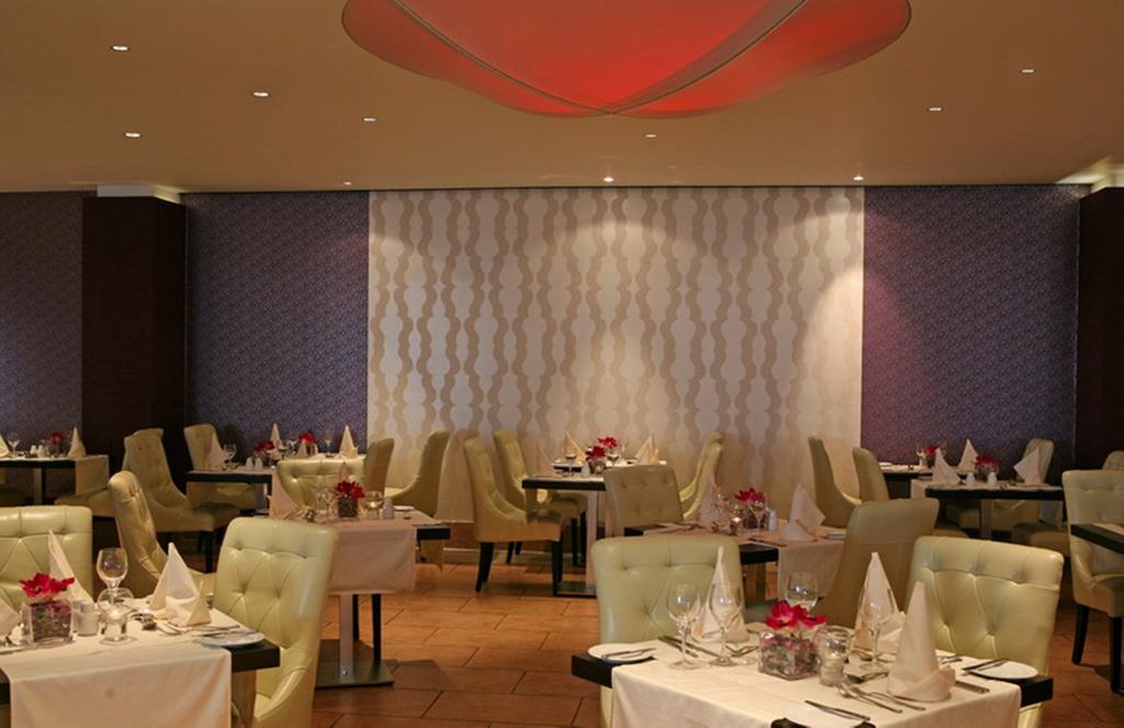 Туры в отель St.George Hotel Spa & Golf Beach Resort