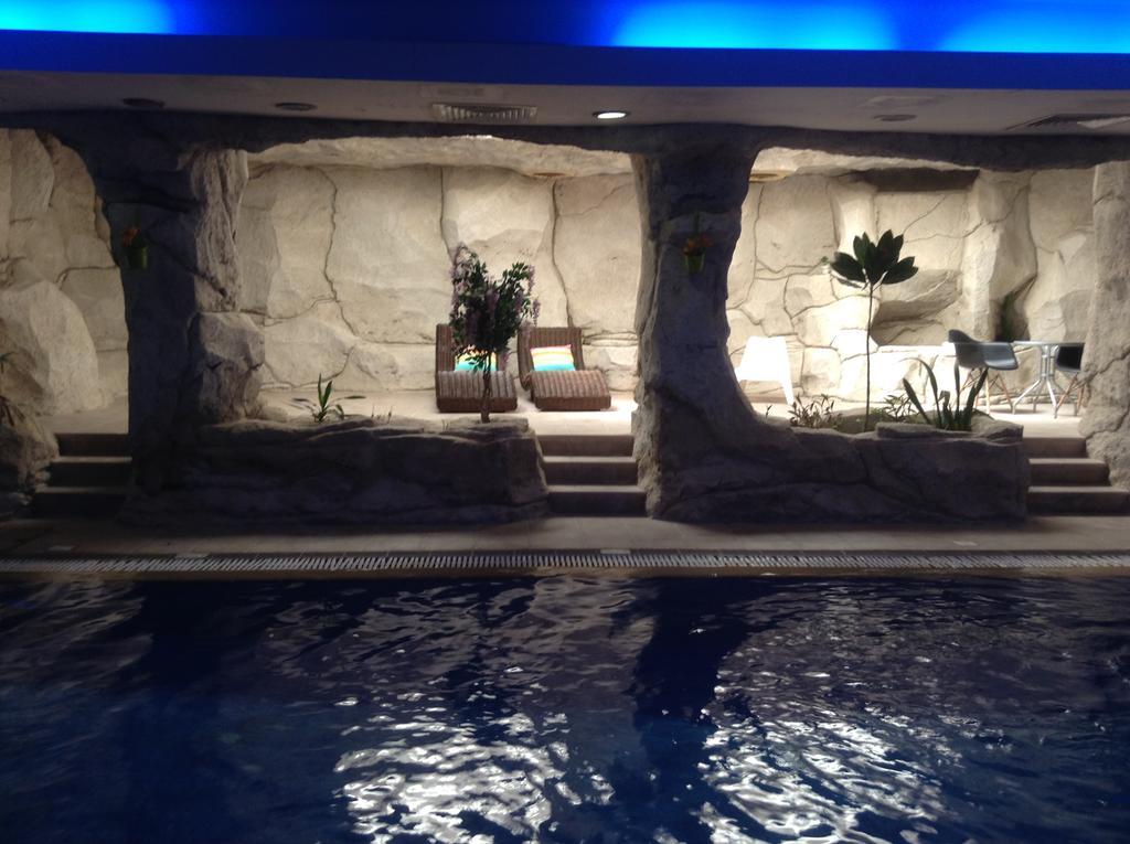 Crown Resort Horizon Hotel, фотографии