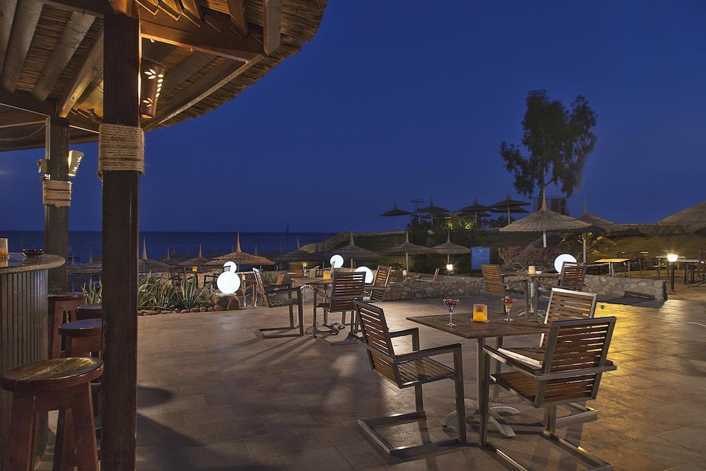 Відпочинок в готелі Xperience Kiroseiz Parkland Шарм-ель-Шейх Єгипет
