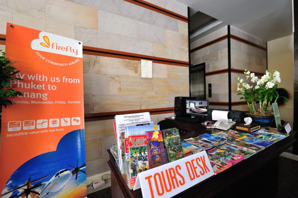 Туры в отель Apk Resort & Spa