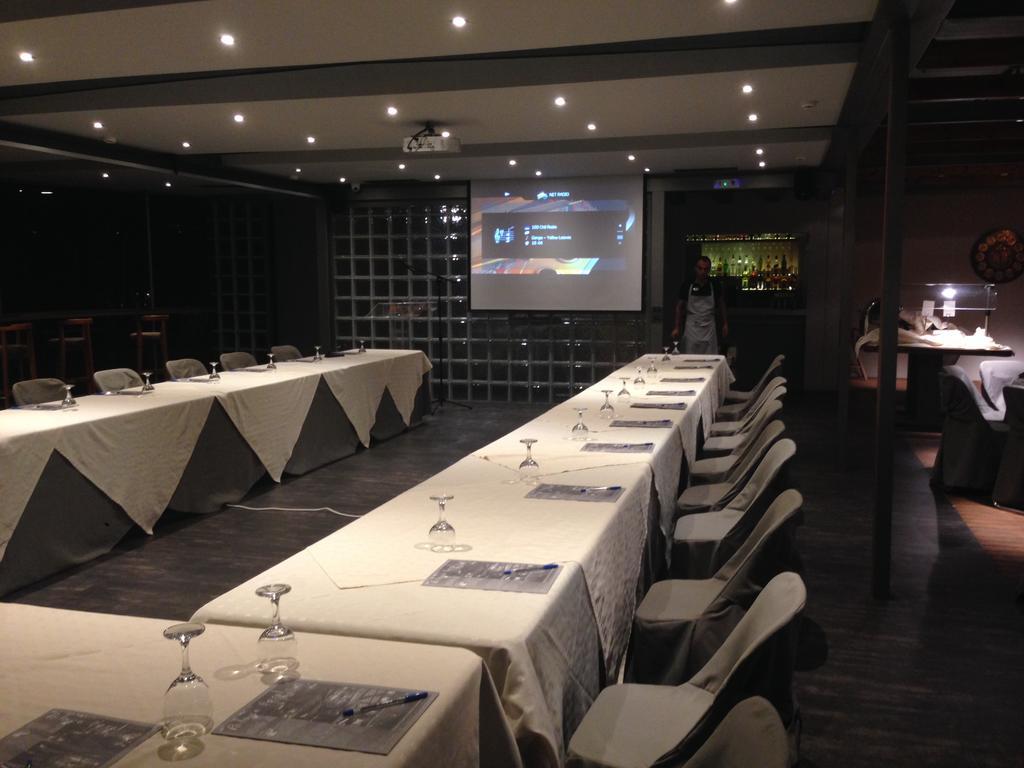 Горящие туры в отель Bomo Club Palace Hotel Афины Греция