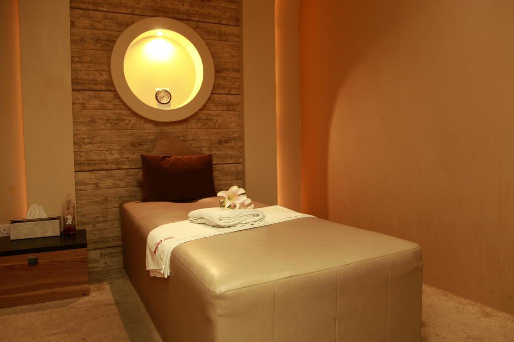 Туры в отель Nihal Hotel Дубай (город)