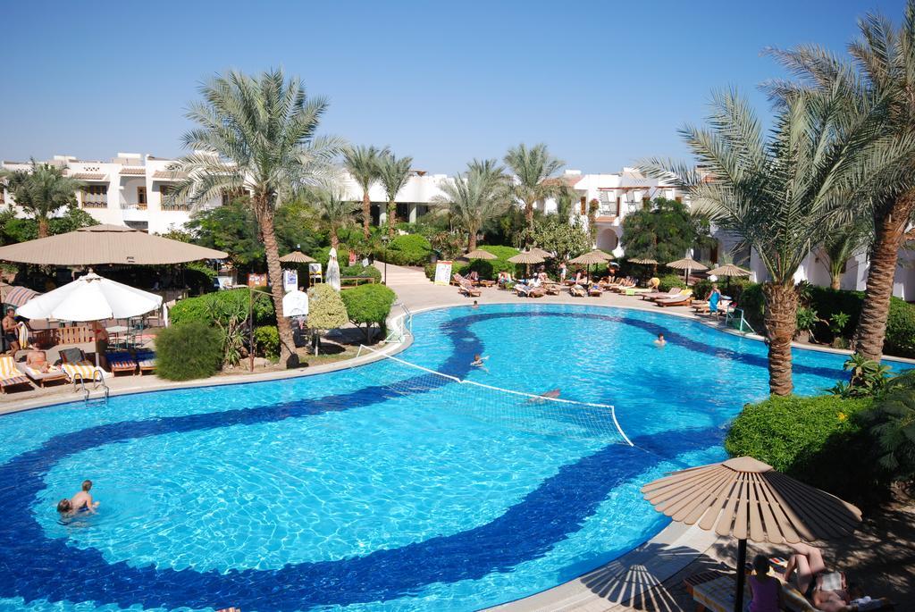 Туры в отель Dive Inn  Resort Шарм-эль-Шейх Египет