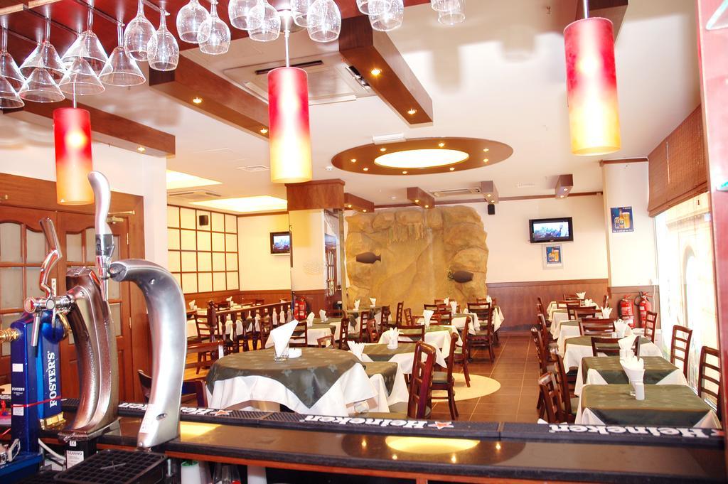 Туры в отель Fortune Hotel Deira