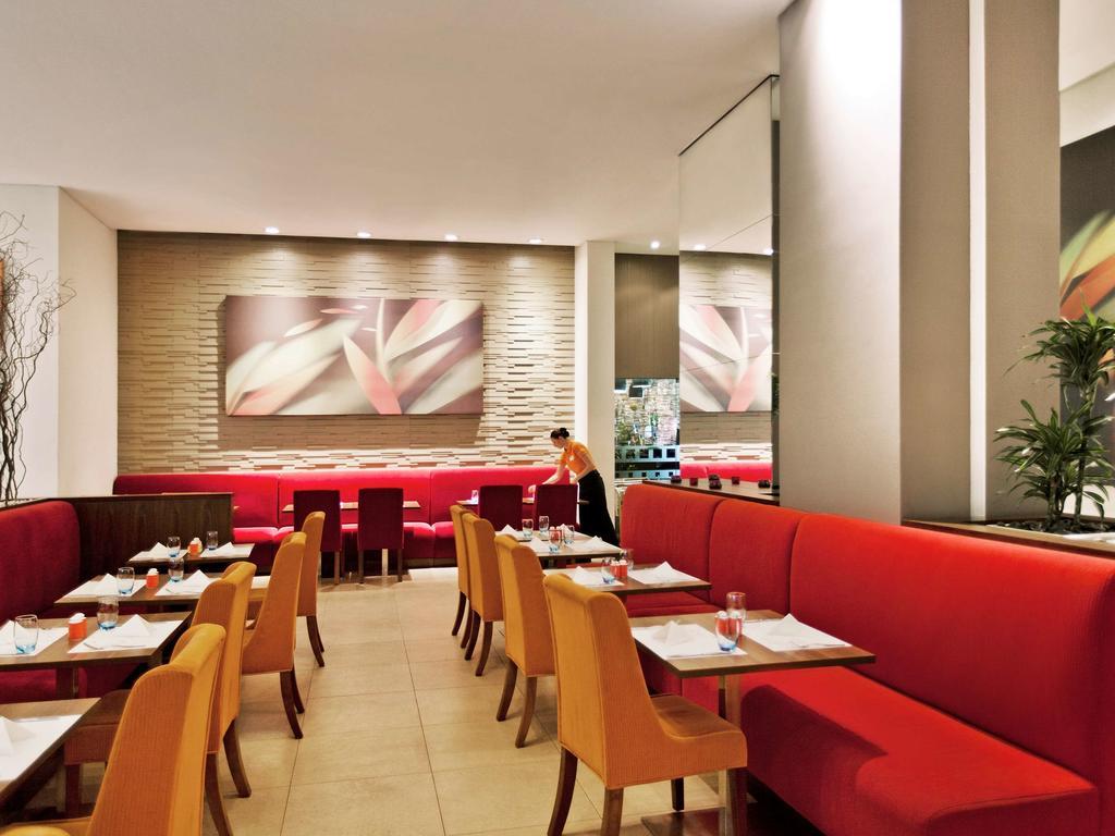 Гарячі тури в готель Ibis Hotel Al Barsha Дубай (місто) ОАЕ
