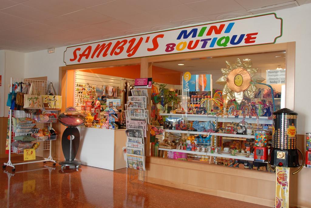 Отзывы об отеле Samba Hotel