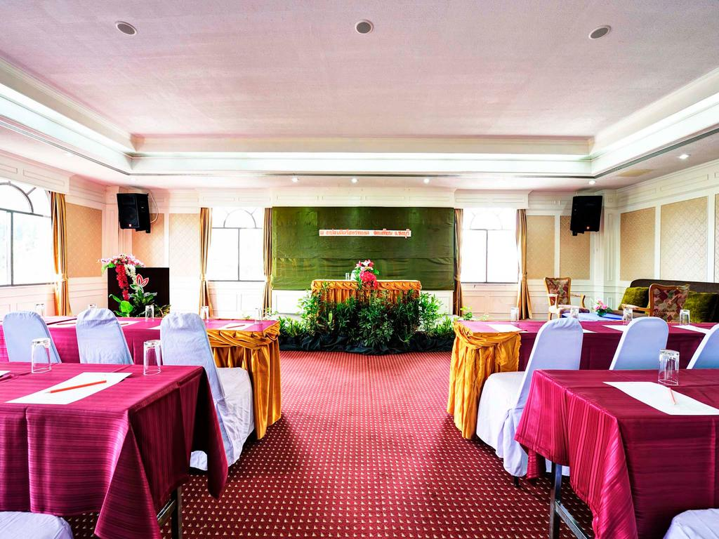 Splendid Resort цена