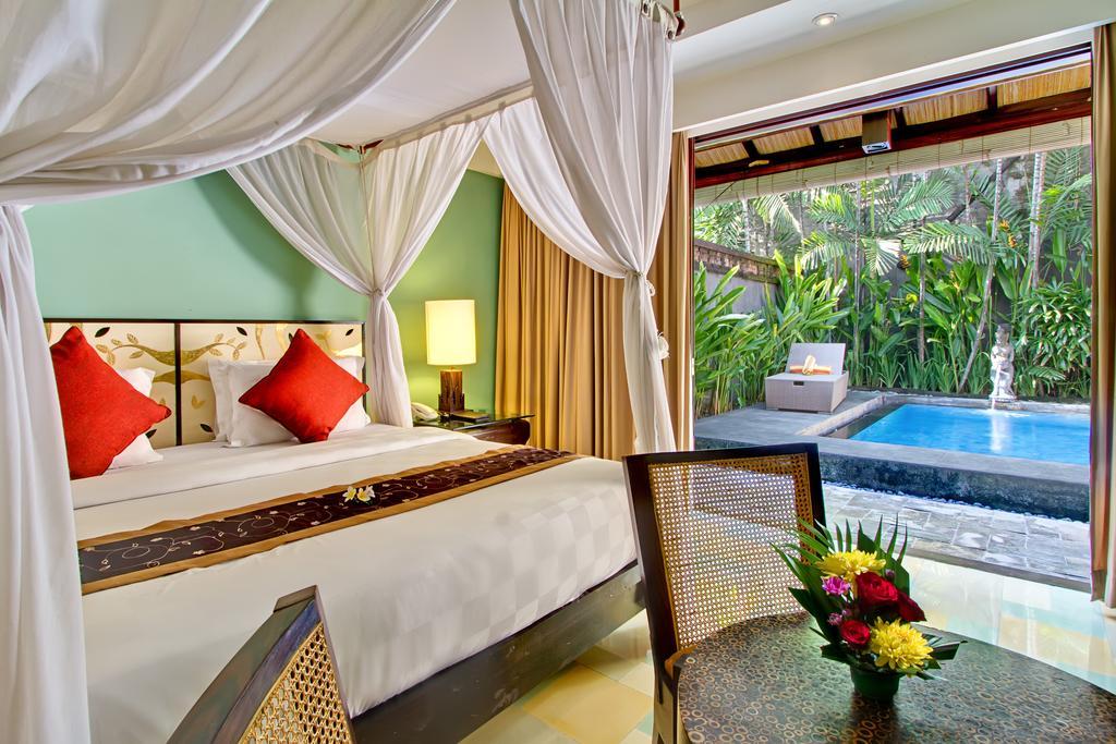 Отзывы туристов Rama Beach Resort & Spa