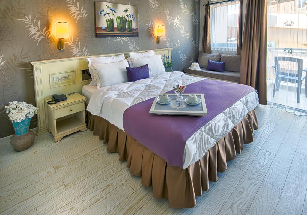Romance Beach Hotel, Мармарис, фотографии туров