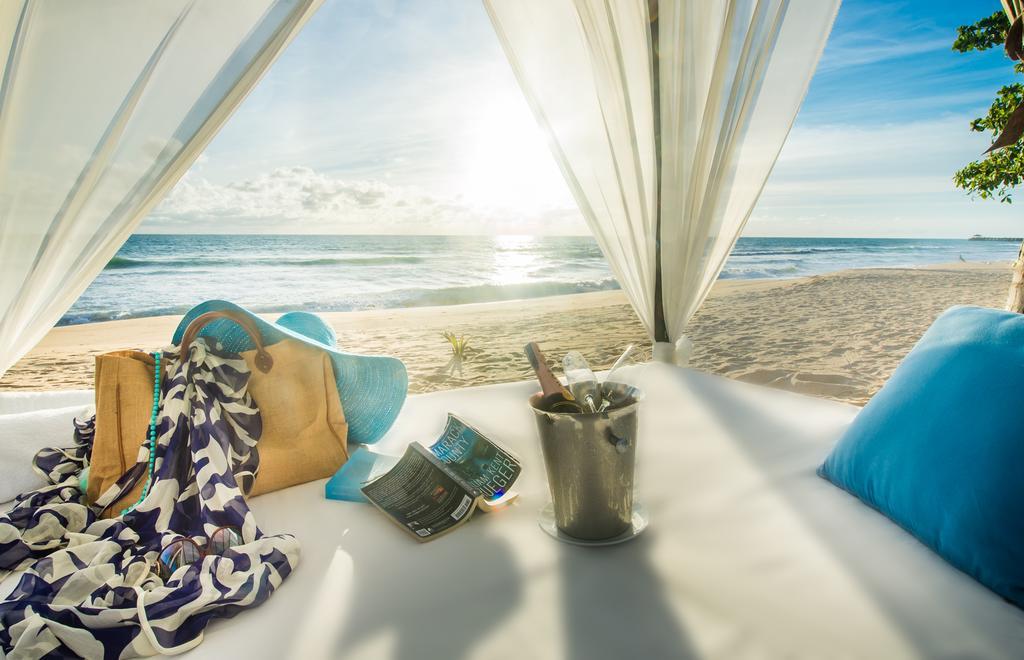 Відгуки про готелі Akyra Beach Club Phuket