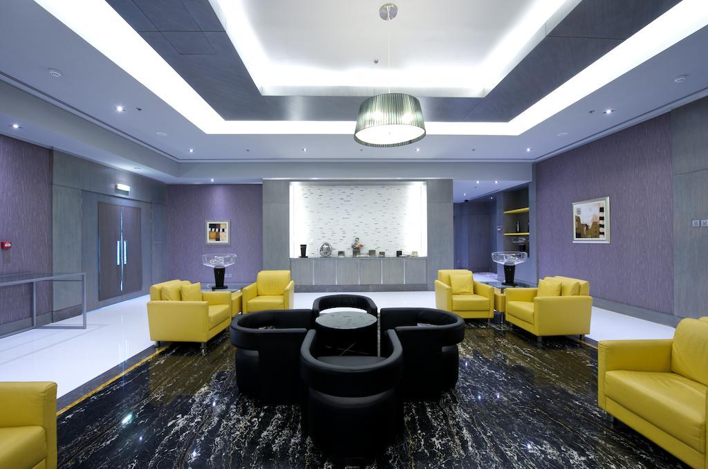 Горящие туры в отель Time Grand Plaza Hotel Дубай (город)