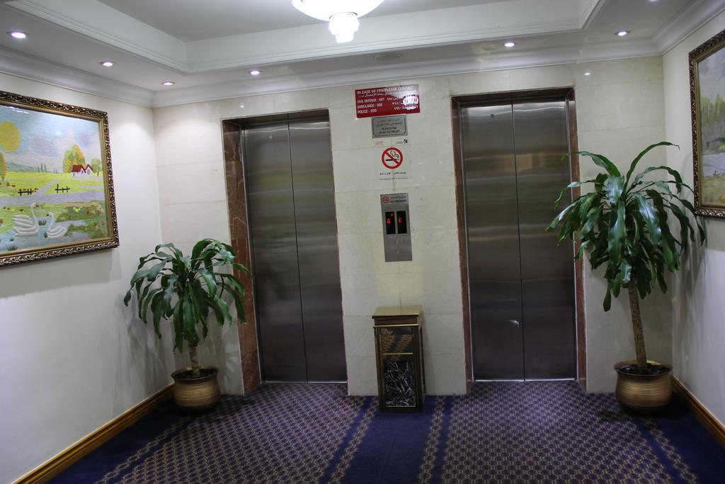 Zain International Hotel, Дубай (город), фотографии туров