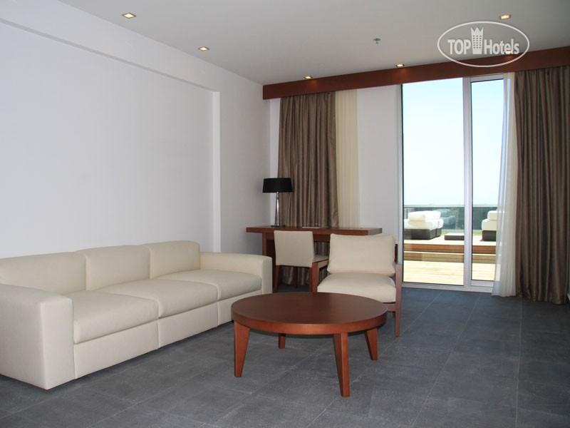 Avala Grand Luxury Suites, фотографии