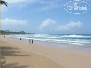Горящие туры в отель Kabalana Boutique Hotel&Spa Ахангама Шри-Ланка