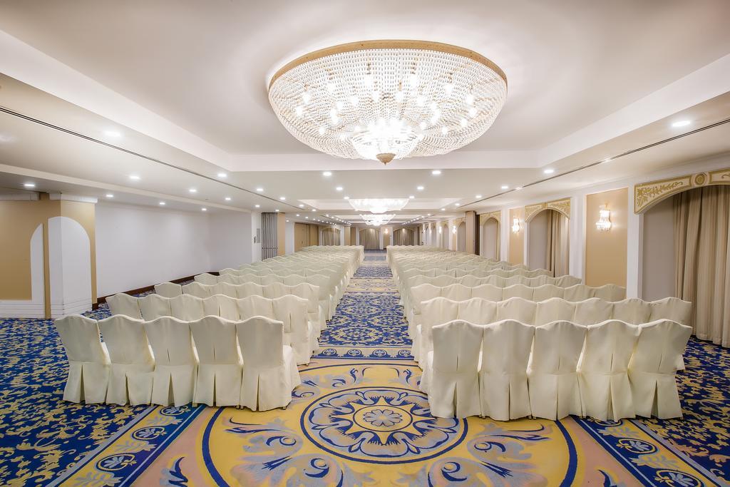 Відгуки туристів, Grand Excelsior Hotel Bur Dubai