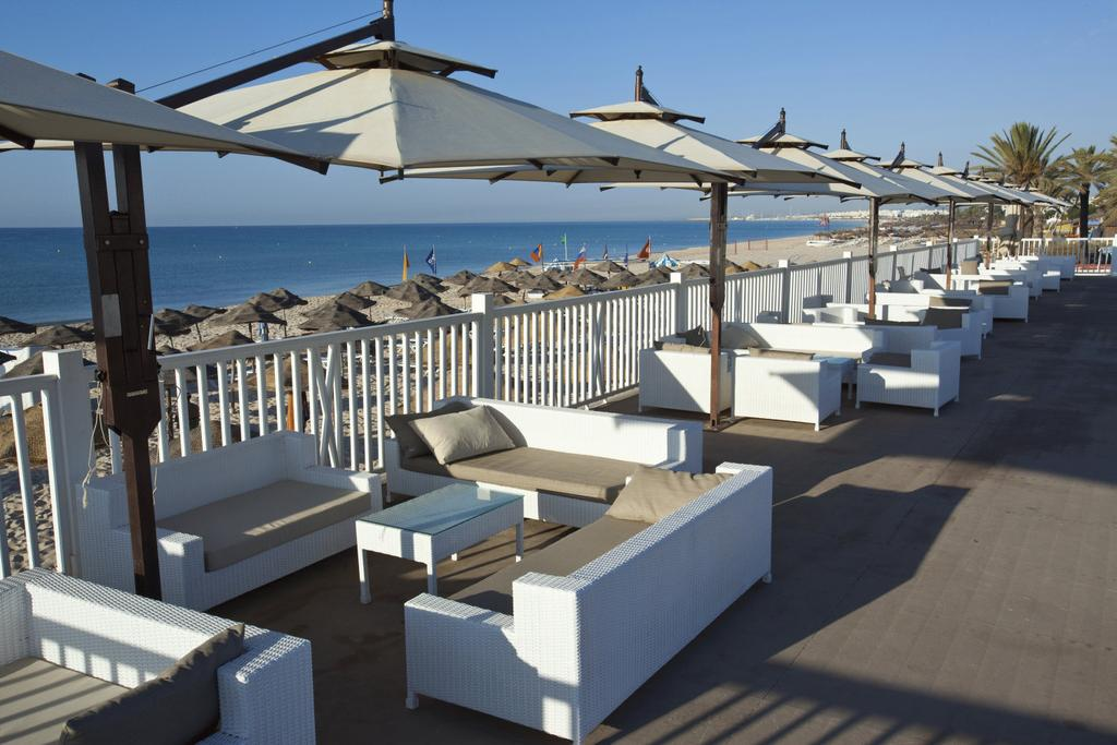 Hotel Samira Club, фотографии туристов