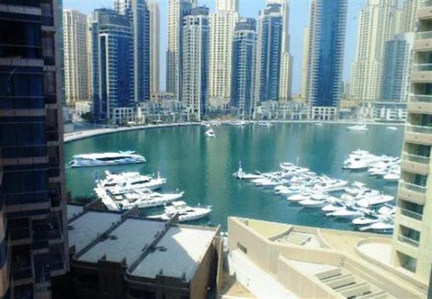 Marina byblos hotel 4 оаэ дубай джумейра сдать квартиру в болгарии в аренду