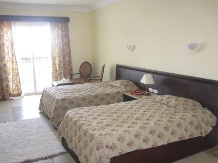Туры в отель Viva Sharm (ex. Top Choice Viva Sharm)