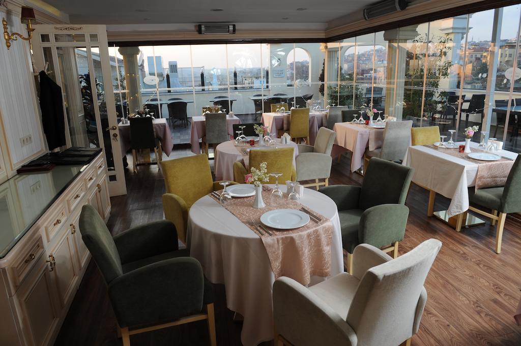 Цены в отеле Albatros Premier Hotel