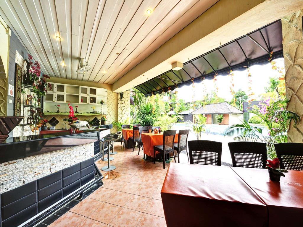 Splendid Resort Таиланд цены